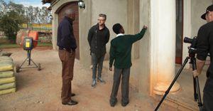 Lafarge Zambia celebrates 70 years with emotive TVC