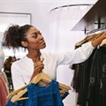 Small businesses play a key role in amping up shopping experiences