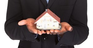 Property buyers are heading back to the market, are you ready to sell?