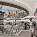 Mall of Tembisa to be completed by October 2020