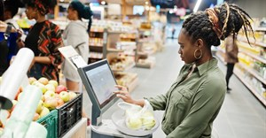 Nielsen uncovers the true state of the SA consumer mindset