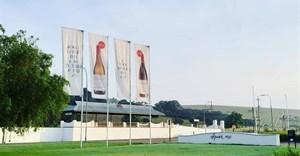 Spier Wine receives Control Union's vegan accreditation
