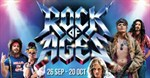 'Must-see' Rock of Ages ends this Sunday