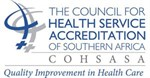 Foremost health quality and safety conference for Cape Town