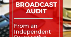 Nigeria's first Broadcast Advert Analytics Audit Report launched