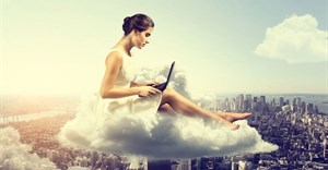 5 tips for running a virtual office