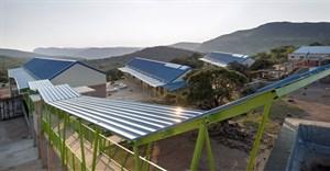 2019/2020 AfriSam-SAIA Sustainable Design Awards open for entries