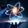 Nuclear presents greater opportunities than just energy generation