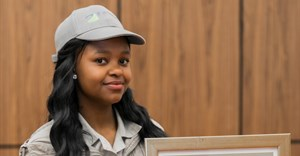 FarmSol empowers SA's youth and women in agriculture