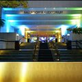 Choose Gallagher Convention Centre to host your year-end or conference