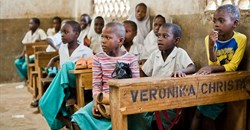 eLearning Africa Report 2019 reveals failure to meet education targets