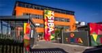 TSIBA Business School as a new home