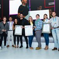 #SACSCCongress: Footprint Marketing Awards winners for 2019