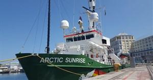 Why we need a global treaty to protect areas like Seamount Vema