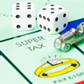 Expat tax exemptions: No double taxation