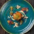 Taste culinary SA heritage highlights with a modern twist at Homespun