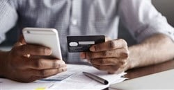 SA retailers still not fully embracing online opportunity - Accenture