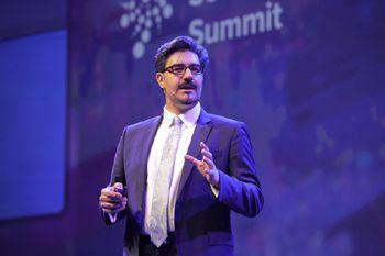 Amin Toufani