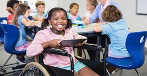 Addressing safety risks in special needs schools