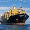 Study reveals maritime economy's potential to boost SA's economy, job market