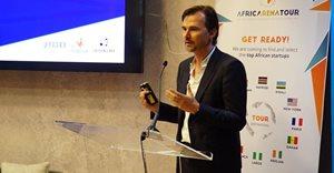 Facebook, AWS partner with AfricArena to empower entrepreneurs