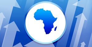 An overview of what is happening on the African continent