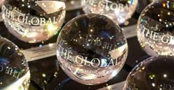 Elizabeth Elfenbein, Michael Bonilla to chair 2019 Global Awards' Executive Jury sessions