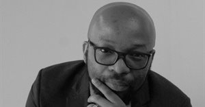 Kabelo Lehlongwane joins Riverbed as director of strategy