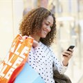 6 trends shaping the shopping mall experience