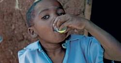 Image: Medicines for Malaria