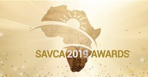 2019 SAVCA Industry Awards shortlist announced