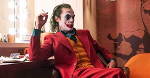 Todd Phillips's Joker doesn't reach the lofty heights it's reaching for