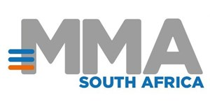 MMA SA's Impact Forum 2019: 16 top speakers debate 'Adapting to the New Normal'