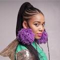 Sho Madjozi to headline 2019 Buyel'Ekhaya Pan African Festival