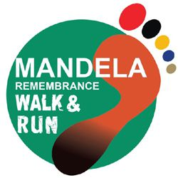 Mandela Remembrance Walk & Run: Popular event will mark foundation's 20th anniversary celebrations