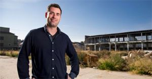 Lessons learned from Bay Area real estate market developers