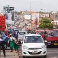 Accra: Djembe Consultants.