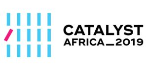New platform for creative change brings thinkers and doers together to catalyse a bright future for SA
