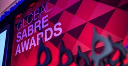 King James Group, Atmosphere ranked 17th at 2019 Global Sabre Awards