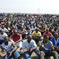 Image: The Mandela Initiative