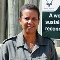 Addo Elephant Park appoints first female head of conservation