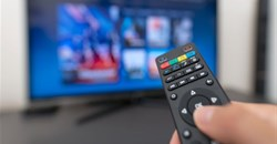 SABC to launch streaming service