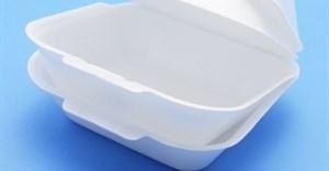 Polystyrene Association's new FCRI encourages sustainable use of polystyrene