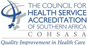 GHA and COHSASA announce strategic partnership to enhance medical travel standards in Africa