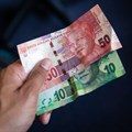 An estimated R5bn in income to the Bakgatla community cannot be accounted for. Archive photo: Ashraf Hendricks