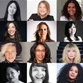 Meet the 1st jury for the 2nd Gerety Awards