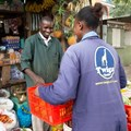 Kenya's Twiga Foods raises $30m in Series B round