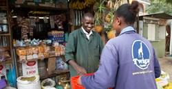 Kenya's Twiga Foods raises $30m in Series B round