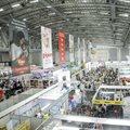 MamaMagic celebrates its 50th expo