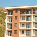 Increased housing supply in Gauteng limiting rental growth